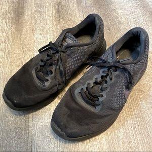 Nike Revolution 3 Black Men's Shoes Size 11